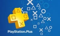 Sony rebaja un 25% PlayStation Plus en la PlayStation Store