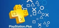 Sony rebaja un 25% PlayStation Plus en la PlayStation Store