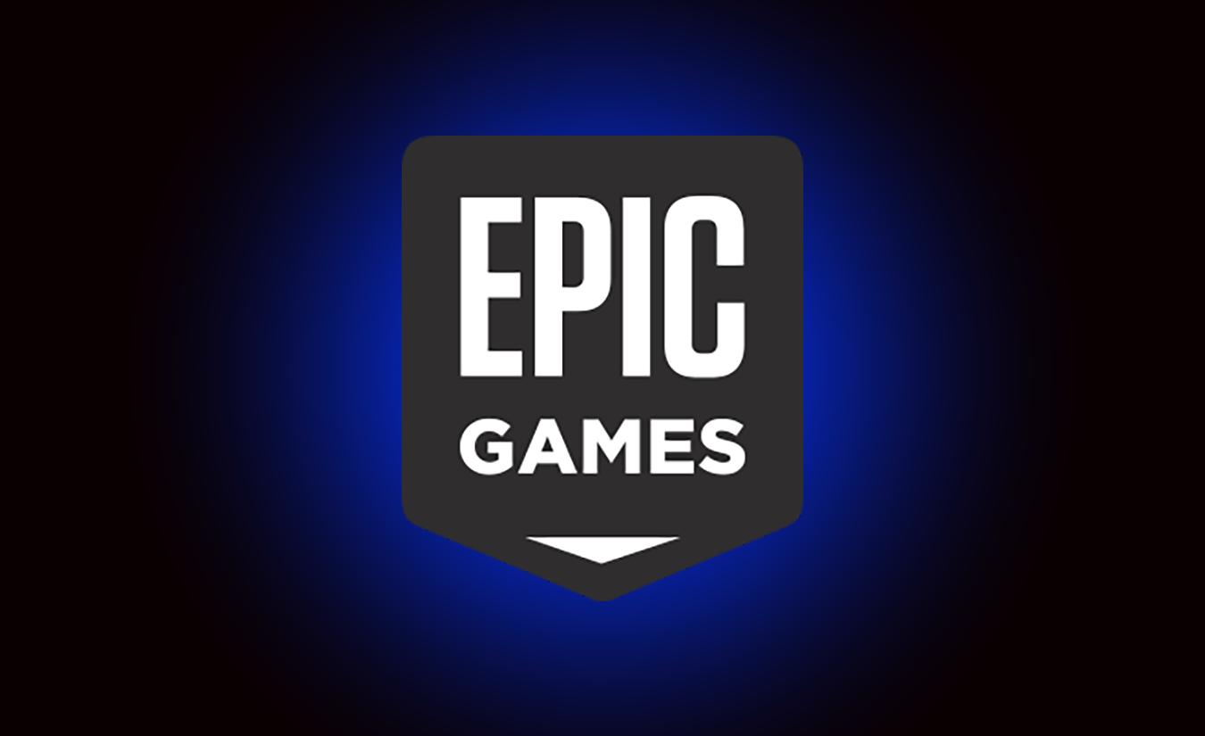 Imagen de Epic Games se hace con Agog Labs