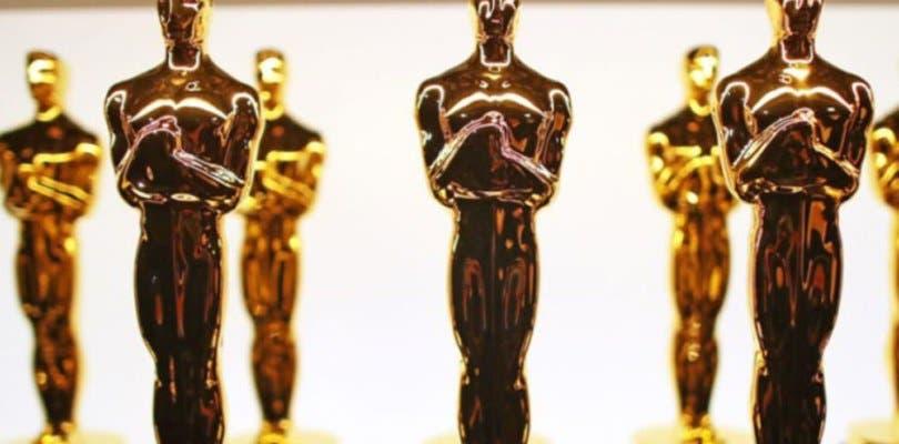 Lista de nominados a los Oscar 2019