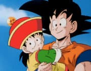project z dragon ball 2