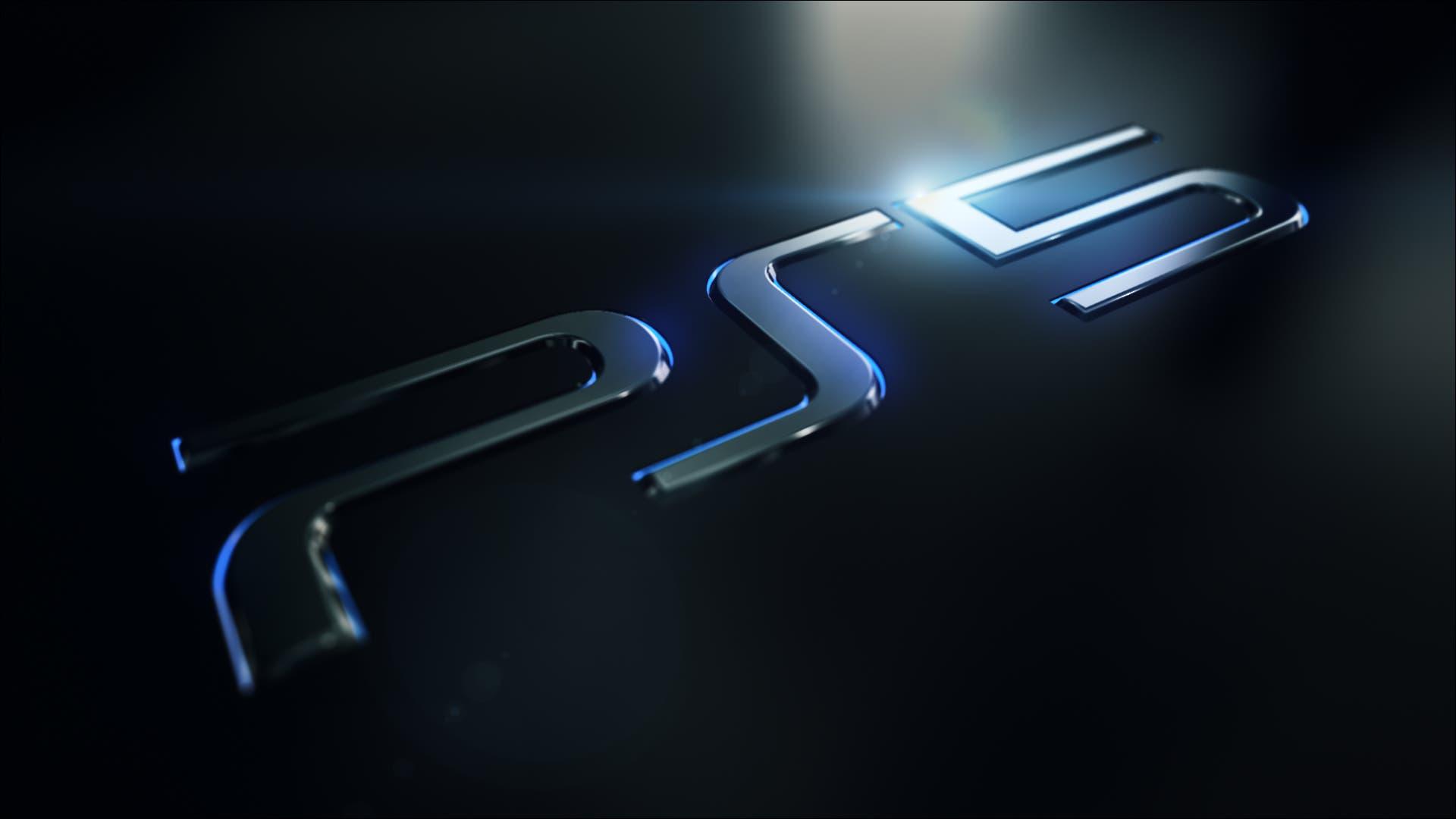 Imagen de PlayStation 5 sería 4 veces más potente que PS4, según benchmark filtrado