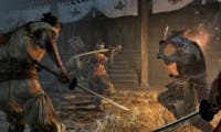 Sekiro: Shadows Die Twice tendrá zonas como la Ciudad Infestada de Dark Souls