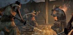 Sekiro: Shadows Die Twice muestra el mapa del juego y luce nuevo gameplay