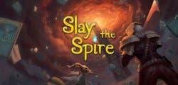 El aclamado indie Slay the Spire abandona hoy el acceso anticipado de Steam