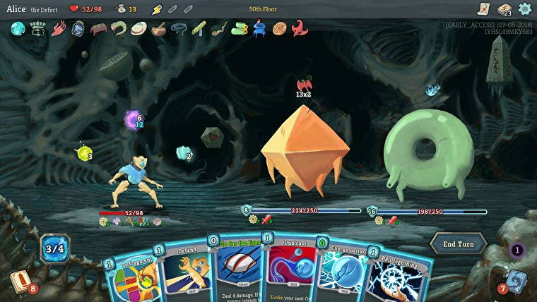 slay the spire review 2