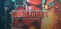 Nightdive Studios estaría interesada en un remaster de Star Wars: Dark Forces