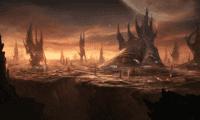 Stellaris: Console Edition pone fecha a su lanzamiento en PlayStation 4 y Xbox One