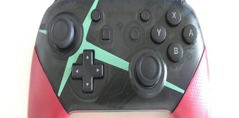 Nintendo Switch sufre una nueva oleada de falsificaciones en Joy-Con y Mando Pro