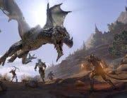 Análisis The Elder Scrolls Online: Elsweyr – Nueva expansión, mismo sabor