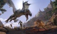 Jugamos a fondo a The Elder Scrolls Online: Elsweyr y te contamos todo