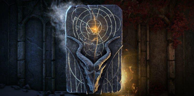 Wrathstone, primer DLC de The Elder Scrolls Online en 2019, llegará la próxima semana al servidor de pruebas