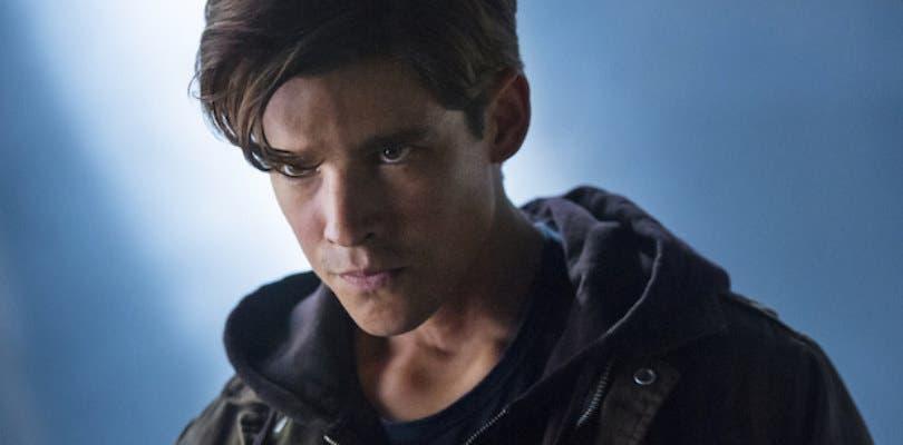 La segunda temporada de Titanes comenzará a rodarse en marzo