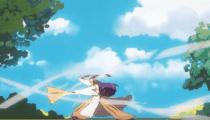 Wargroove, lo nuevo de los responsables de Starbound, fecha su lanzamiento