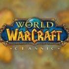World Of Warcraft Classic estaría sufriendo complicaciones en su desarrollo
