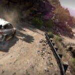 WRC 8 llegará este mismo año a PC, PlayStation 4, Xbox One y Nintendo Switch
