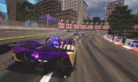Xenon Racer lanza hoy su tercera actualización gratuita de contenido programado