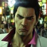 El nuevo título de Yakuza será muy diferente a sus antecesores, según el director del proyecto
