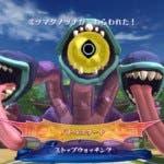 Yo-Kai Watch 4 permitirá utilizar en combate tanto a humanos como yo-kai