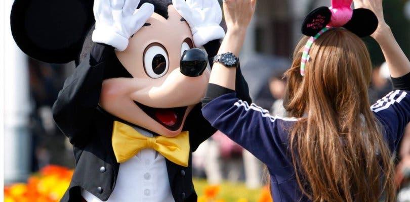 La compra de Fox por parte de Disney se hará efectiva a mediados de marzo