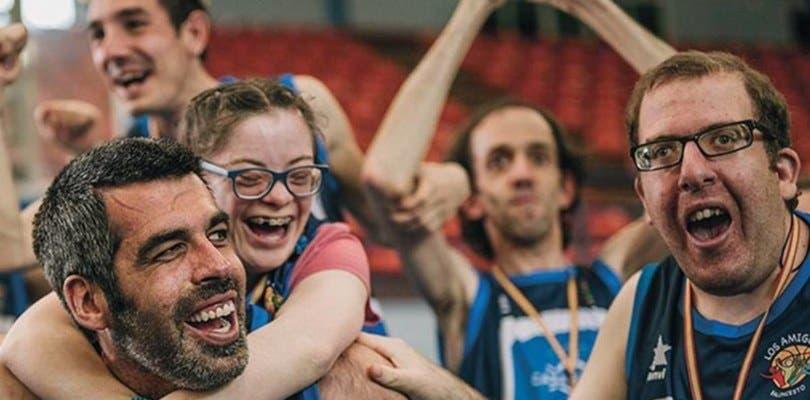 Ganadores de los Goya 2019: Campeones le arruina la fiesta a El reino