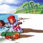 The Legend of Zelda: Link's Awakening, un viaje hacia los sueños más profundos