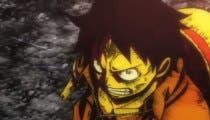 One Piece Stampede presenta a dos nuevos personajes en su último tráiler