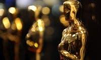 Lista de ganadores de los Oscar 2019: Los premios de la diversidad