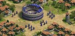 Age of Empires estará presente en el próximo Inside Xbox