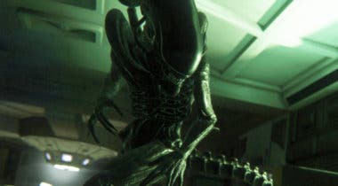 Imagen de Alien: Isolation acaba de ser clasificado para Nintendo Switch por la ESRB