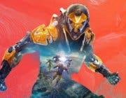Análisis Anthem: La montaña rusa de BioWare y EA