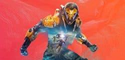 Anthem es lo más vendido de PlayStation Store en febrero
