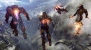 Imagen de El productor de Anthem abandona BioWare tras 8 años en el estudio