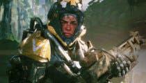 BioWare ya cuenta con el primer parche de Anthem listo para su lanzamiento