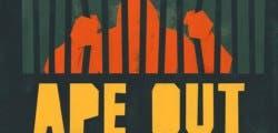 Devolver Digital retrasa por tres semanas el lanzamiento de Ape Out
