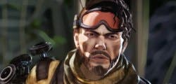 Respawn Entertainment explica por qué no hay titanes en Apex Legends