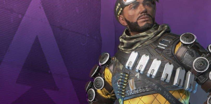 Los responsables de Apex Legends dan más detalles del futuro del Pase de Batalla