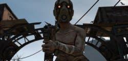 Se filtran los trofeos Borderlands: Game of the Year Edition para PS4 y Xbox One