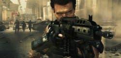 Según Activision, el Call of Duty de 2019 será la mejor experiencia de la saga