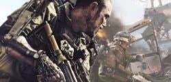 Se especula que Call of Duty: Modern Warfare 4 llegará este año
