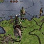 Age of Wonders III, Crusader Kings 2 y más en el nuevo Humble Paradox Bundle