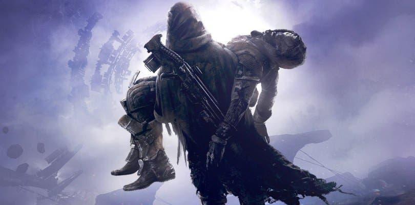 Destiny 2 introducirá varios cambios en su sistema de clanes