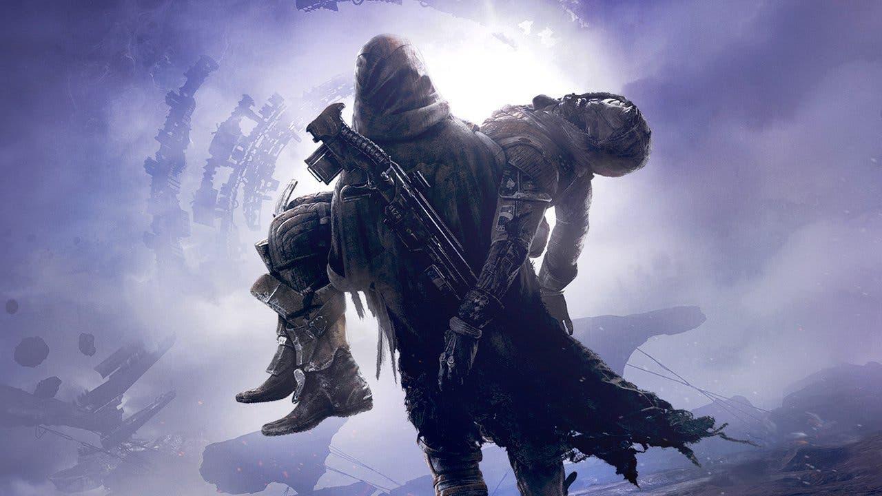 Imagen de Destiny 2: Los Renegados - Colección Completa se encuentra rebajado en consolas
