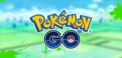 Niantic da pistas sobre la llegada de Smeargle a Pokémon GO