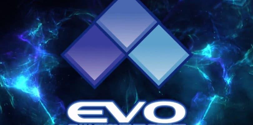 Ya conocemos los videojuegos que acudirán al EVO 2019