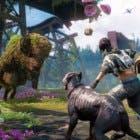 El estreno de Far Cry New Dawn registra unas ventas físicas un 85% menores que Far Cry 5