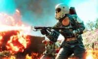 Far Cry New Dawn y Metro Exodus lideran las ventas físicas de Reino Unido