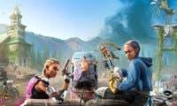 Far Cry: New Dawn – Guía de logros y trofeos