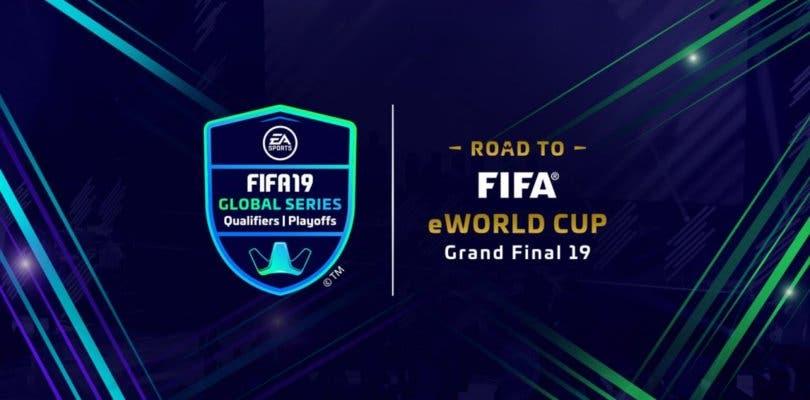 FIFA anuncia la FIFA eNations Cup, un torneo de selecciones nacionales para FIFA 19