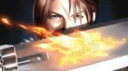 Imagen de Square Enix anuncia Final Fantasy VIII Original Soundtrack Revival Disc